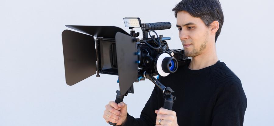 videoproduktion-pascal-zürich
